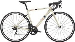 Product image for Cannondale CAAD13 105 Womens 2020 - Road Bike