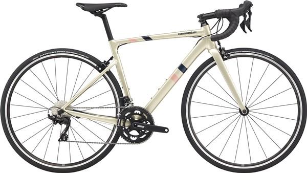 Cannondale CAAD13 105 Womens 2020 - Road Bike