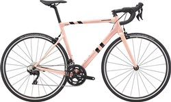 Cannondale CAAD13 105 2020 - Road Bike