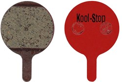 Product image for Kool Stop Magura Disc Brake Pads