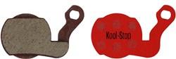 Kool Stop Magura Disc Brake Pads