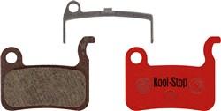 Product image for Kool Stop Shimano XTR Disc Brake Pads