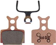 Kool Stop Forumla Disc Brake Pads