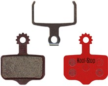 Kool Stop Avid Elixir Sram MTB Disc Brake Pads