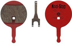 Kool Stop Avid BB5 Mechanical Disc Brake Pads