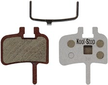 Kool Stop Avid Juicy Disc Brake Pads