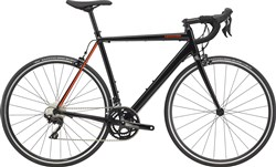 Product image for Cannondale CAAD Optimo 105 2020 - Road Bike
