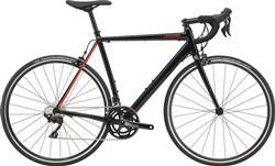 Cannondale CAAD Optimo 105 2020 - Road Bike