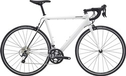 Cannondale CAAD Optimo Tiagra 2020 - Road Bike