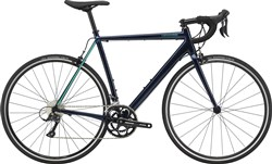Product image for Cannondale CAAD Optimo Sora 2020 - Road Bike