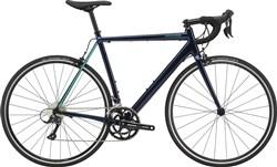 Cannondale CAAD Optimo Sora 2020 - Road Bike