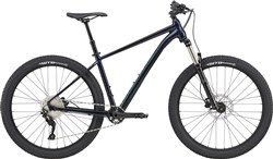 "Product image for Cannondale Cujo 3 27.5"" Mountain Bike 2020 - Hardtail MTB"
