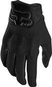 Product image for Fox Clothing Defend Kevlar D30 Long Finger Gloves