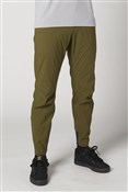 Fox Clothing Ranger Trousers