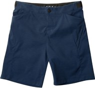 Product image for Fox Clothing Ranger Youth Shorts