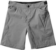 Fox Clothing Ranger Youth Shorts