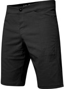 Product image for Fox Clothing Ranger Lite Shorts