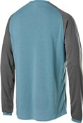 Fox Clothing Ranger Drirelease Foxhead Long Sleeve Jersey