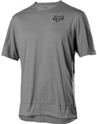 Fox Clothing Ranger Powerdry Short Sleeve Jersey