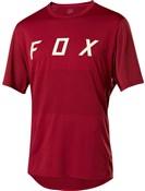 Fox Clothing Ranger Short Sleeve Jersey