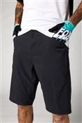 Fox Clothing Ranger Utility Shorts