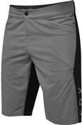 Fox Clothing Ranger Water Shorts