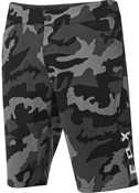 Product image for Fox Clothing Ranger Camo Shorts