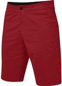 Fox Clothing Ranger Shorts