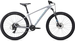 "Product image for Specialized Pitch 27.5"" Mountain Bike 2020 - MTB"