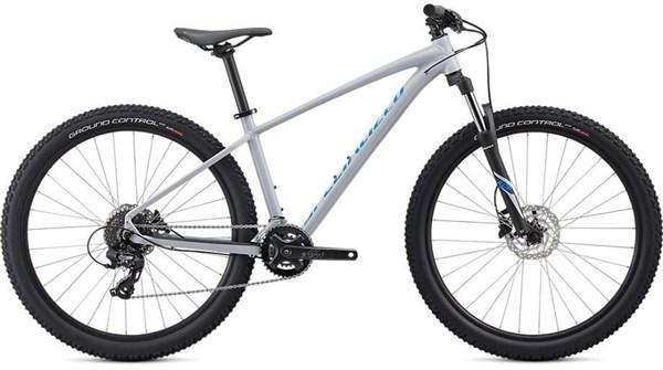 Specialized Bikes | Free Delivery | 0% Finance | Tredz Bikes