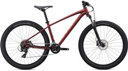 "Specialized Pitch 27.5"" Mountain Bike 2020 - MTB"