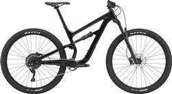 "Cannondale Habit 6 29"" Mountain Bike 2020 - Trail Full Suspension MTB"