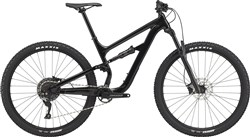 "Product image for Cannondale Habit 6 29"" Mountain Bike 2020 - Trail Full Suspension MTB"