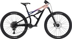 "Cannondale Jekyll 1 Carbon 29"" Womens Mountain Bike 2020 - Enduro Full Suspension MTB"