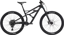 "Cannondale Jekyll 3 Carbon 29"" Mountain Bike 2020 - Enduro Full Suspension MTB"