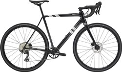 Cannondale SuperX GRX 2020 - Cyclocross Bike