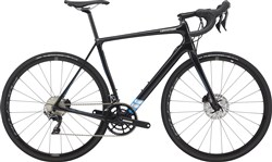 Product image for Cannondale Synapse Dura Ace Carbon Disc 2020 - Road Bike