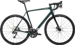 Product image for Cannondale Synapse Ultegra Di2 Carbon Disc 2020 - Road Bike