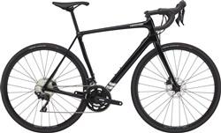 Cannondale Synapse 105 Carbon Disc 2020 - Road Bike