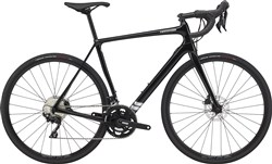 Cannondale Synapse 105 Carbon Disc 2020 - Road Bike