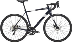 Product image for Cannondale Synapse Tiagra Disc 2020 - Road Bike