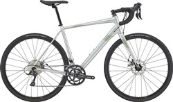 Product image for Cannondale Synapse Sora Disc 2020 - Road Bike