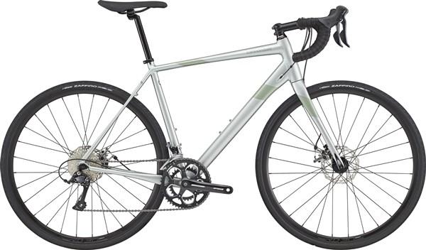 Cannondale Synapse Sora Disc 2020 - Road Bike