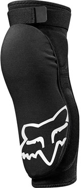 Fox Clothing Launch D30 Youth Elbow Guards