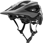Fox Clothing Speedframe Pro Helmet