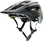 Fox Clothing Speedframe Pro Helmet