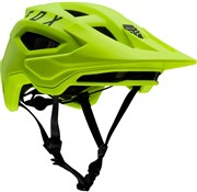 Fox Clothing Speedframe Helmet