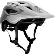 Fox Clothing Speedframe Helmet
