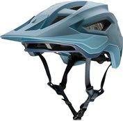 Fox Clothing Speedframe Wurd Helmet