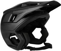 Product image for Fox Clothing Dropframe Pro MTB Cycling Helmet